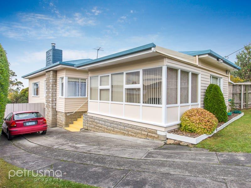 36 Hillborough Road, South Hobart, Tas 7004