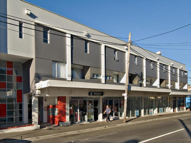 3/612-622 King Street, Erskineville, NSW 2043