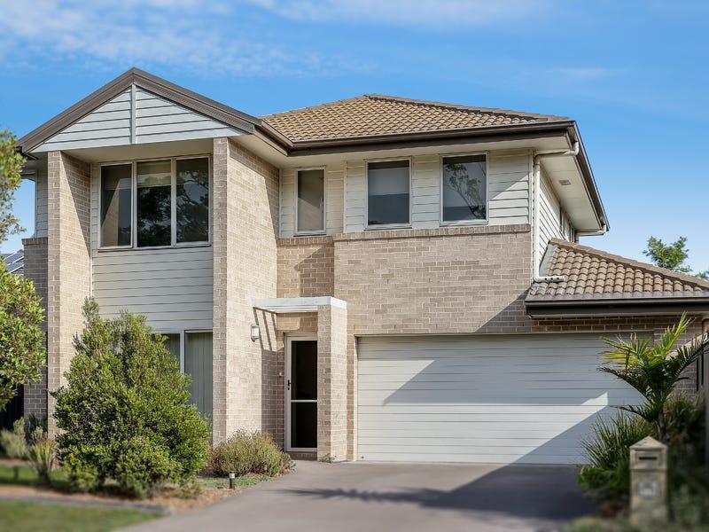 3 Midden Road, Fern Bay, NSW 2295