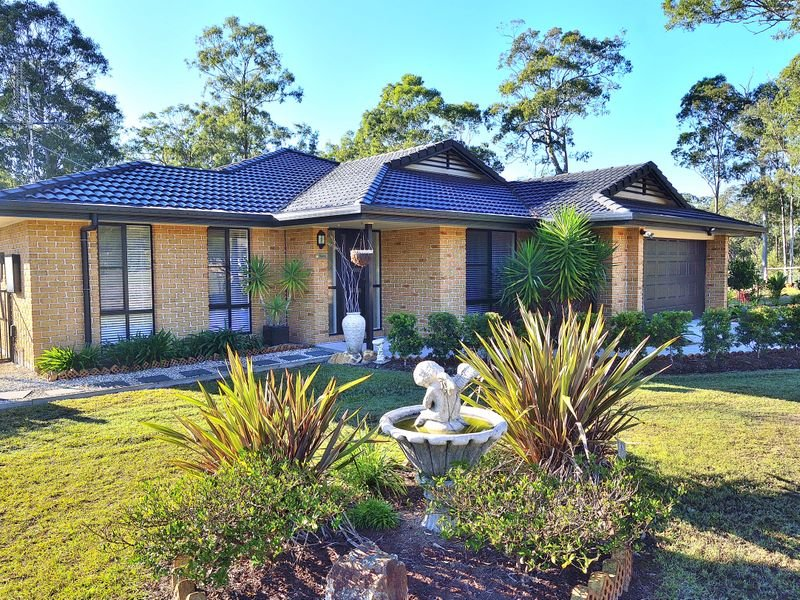 64 John Lane Road, Yarravel, NSW 2440