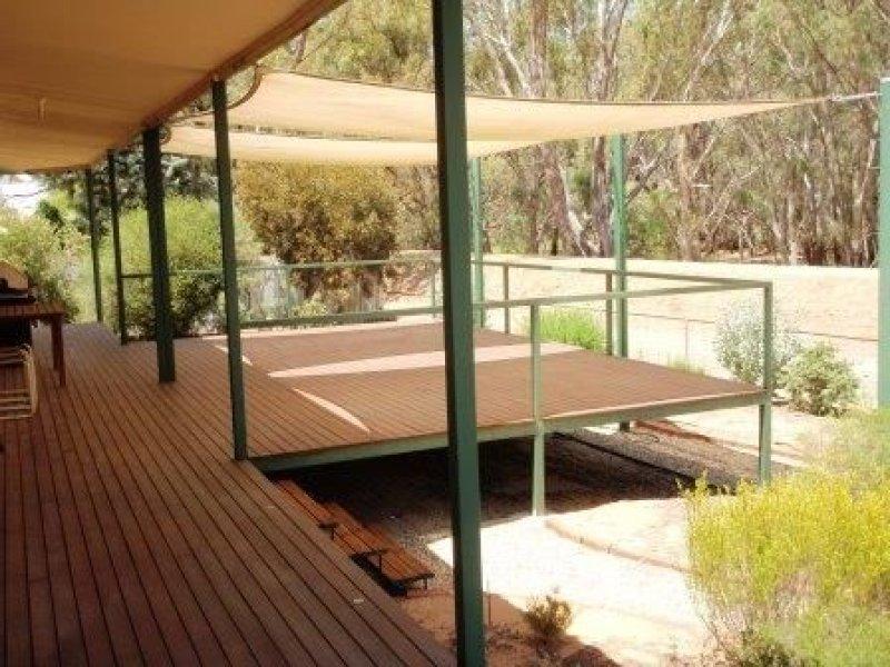 480 Hatty Lane, Hay, NSW 2711
