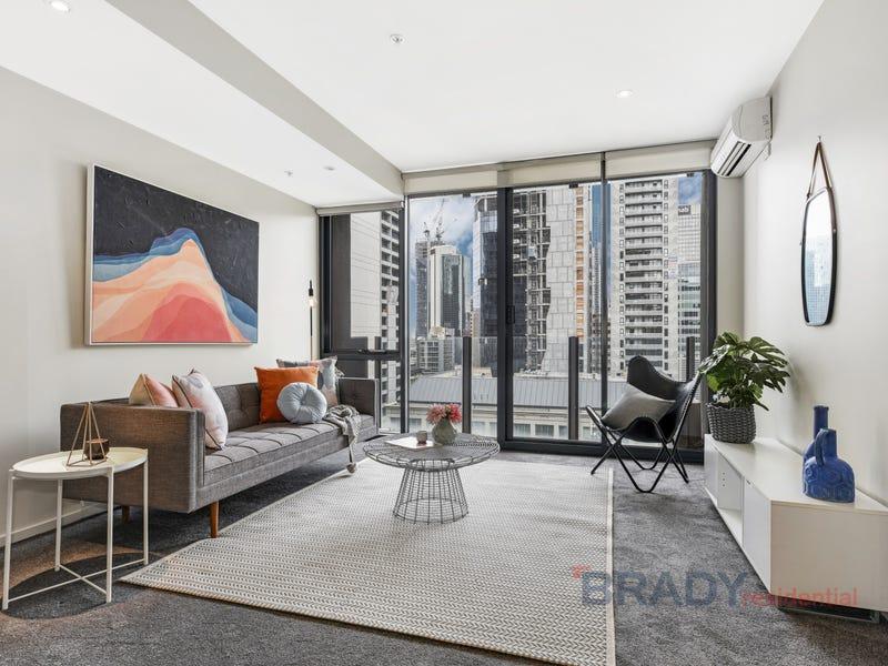 1401/28 Wills Street, Melbourne, Vic 3000