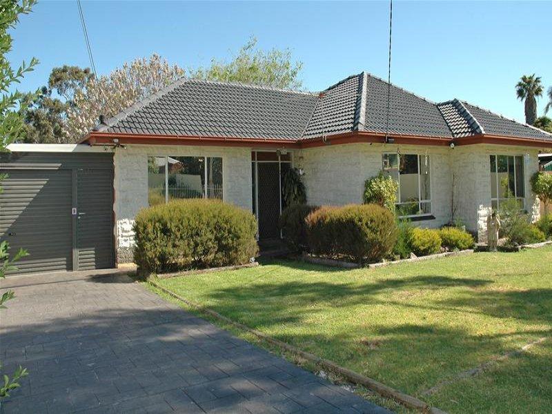 15 Lorna Road, Para Hills, SA 5096