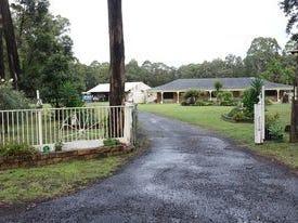 169 Gannett Road, Nowra Hill, NSW 2540
