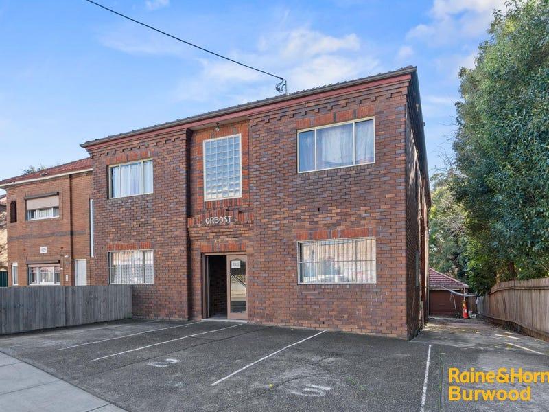215 Liverpool Road, Burwood, NSW 2134