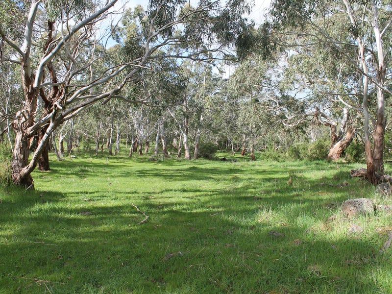 Pomborneit-Fowhow Road, Pomborneit North, Vic 3260