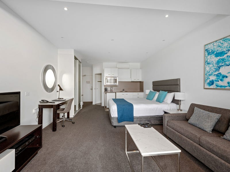 341/136 William Street, Port Macquarie, NSW 2444