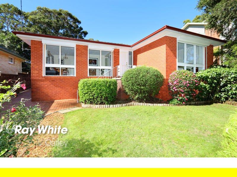 79a Waratah Street (entry via Mimosa Street), Oatley, NSW 2223