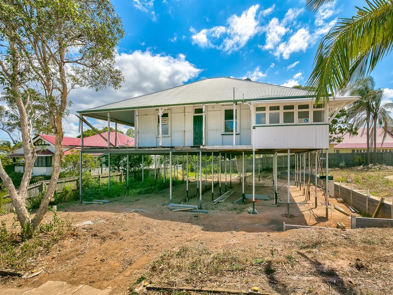13 Horatio St, Annerley, Qld 4103