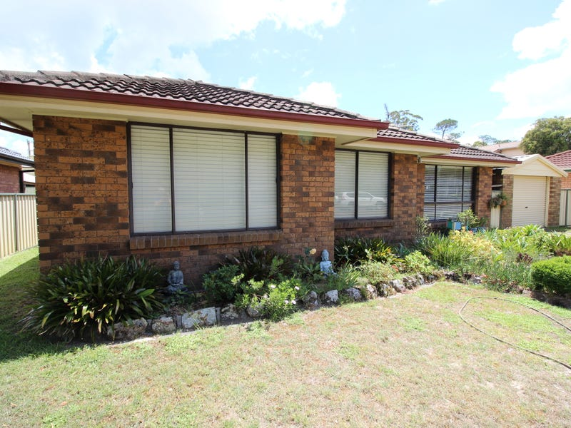 10 Osterley Close, Raymond Terrace, NSW 2324