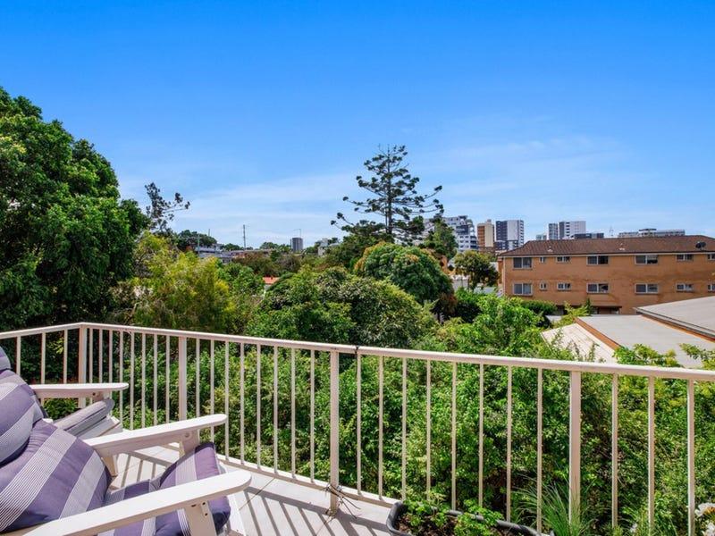 5/39 Enid Street, Tweed Heads, NSW 2485