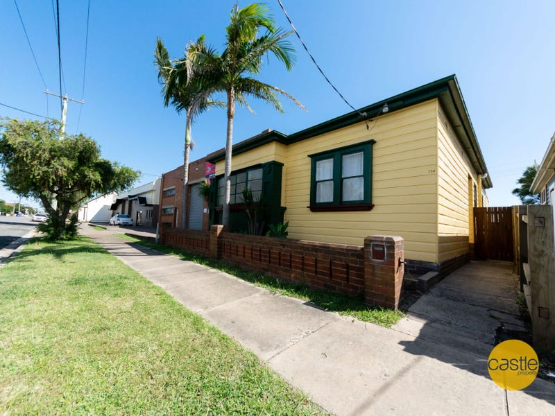 114 Fern St, Islington, NSW 2296