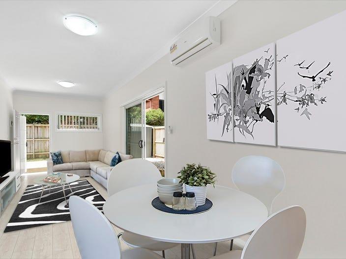 33a Lagoon Street, Narrabeen, NSW 2101