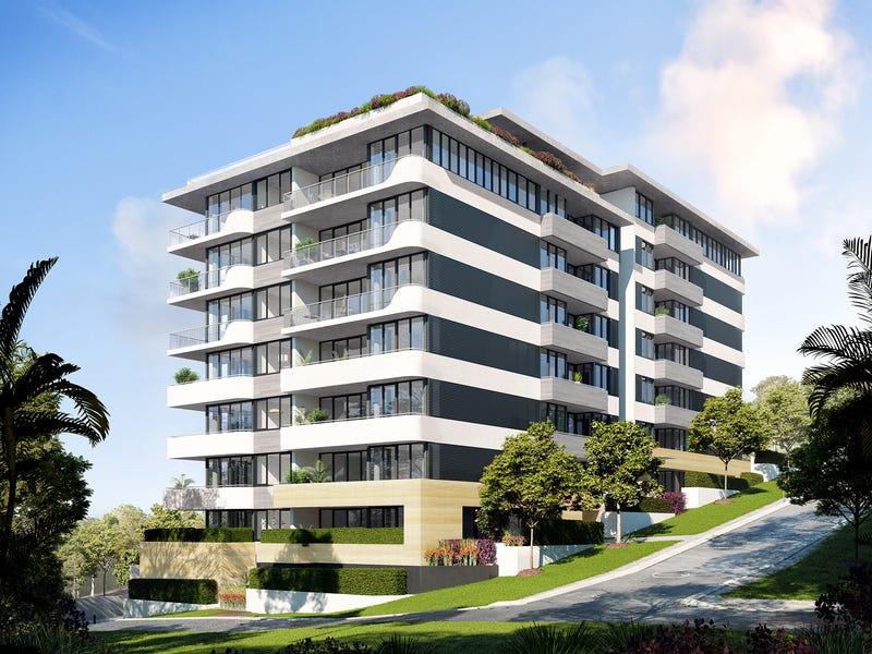 8 St George Street, Gosford, NSW 2250