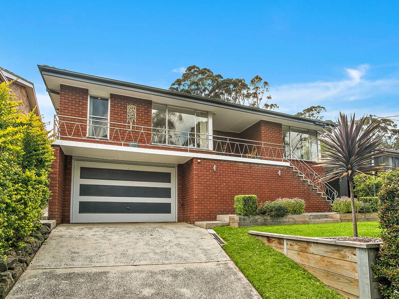 5 Murray Park Road, Figtree, NSW 2525