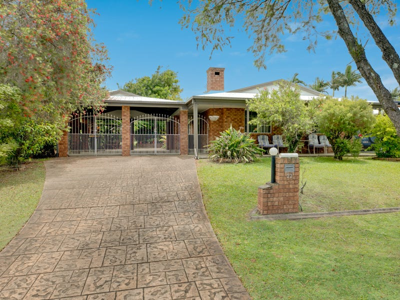 22 Albicore Drive, Thornlands, Qld 4164