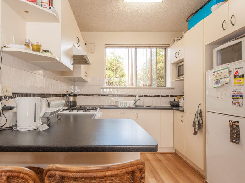 13/150 Childers Street, North Adelaide, SA 5006