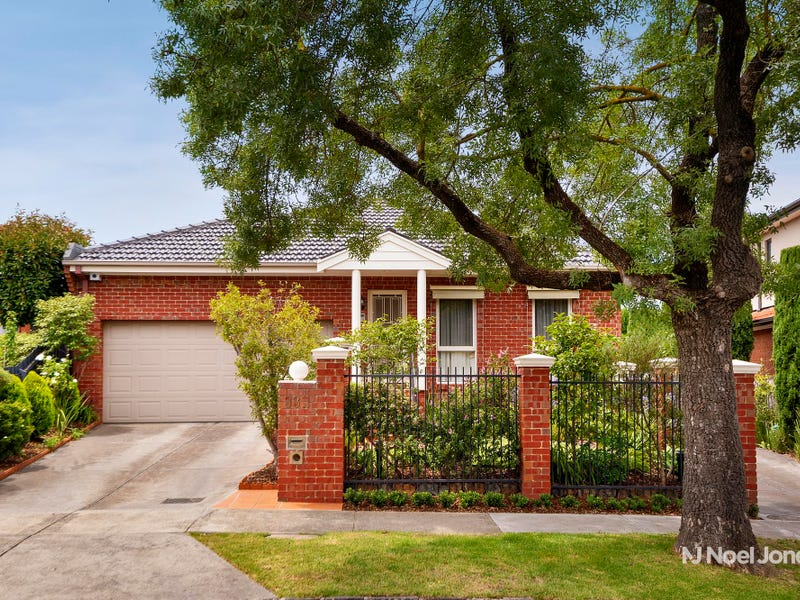 1/33 Hatfield Street, Balwyn North, Vic 3104