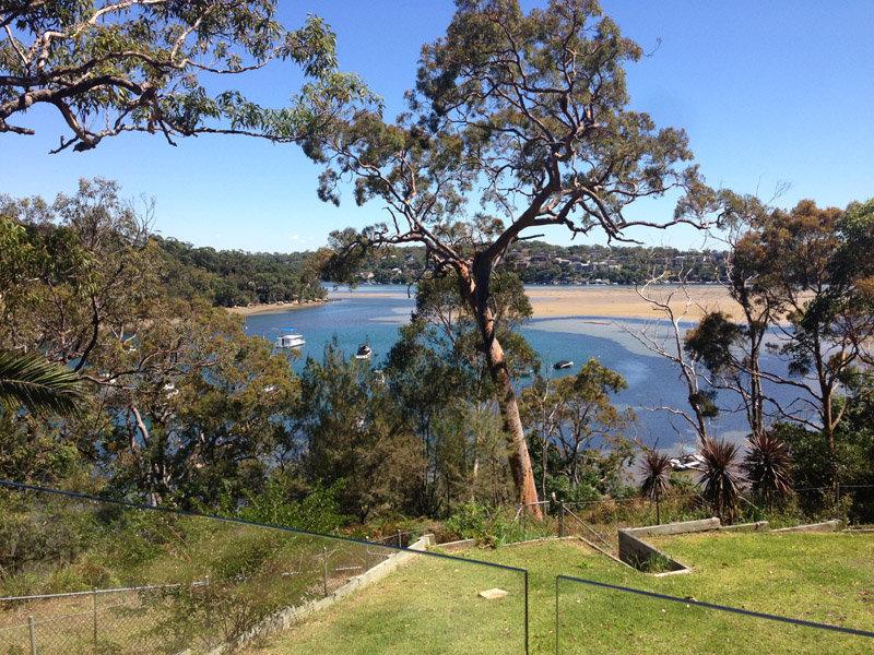 2 Cullen Lane, Maianbar, NSW 2230