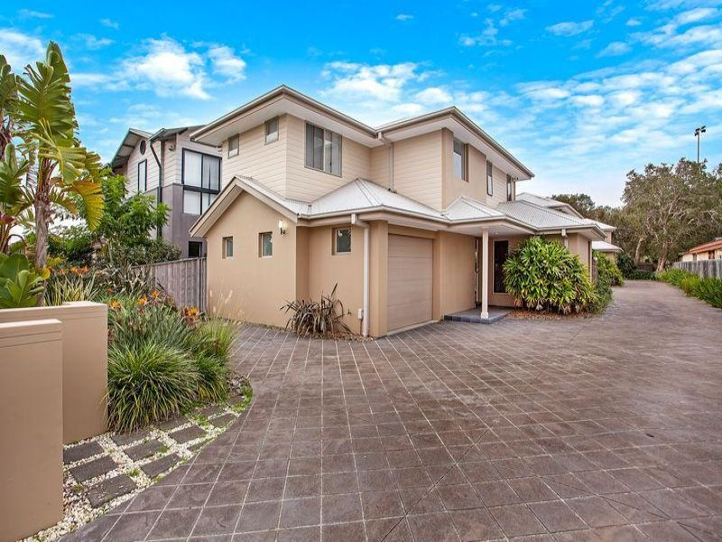 1/14 Archbold Road, Long Jetty, NSW 2261
