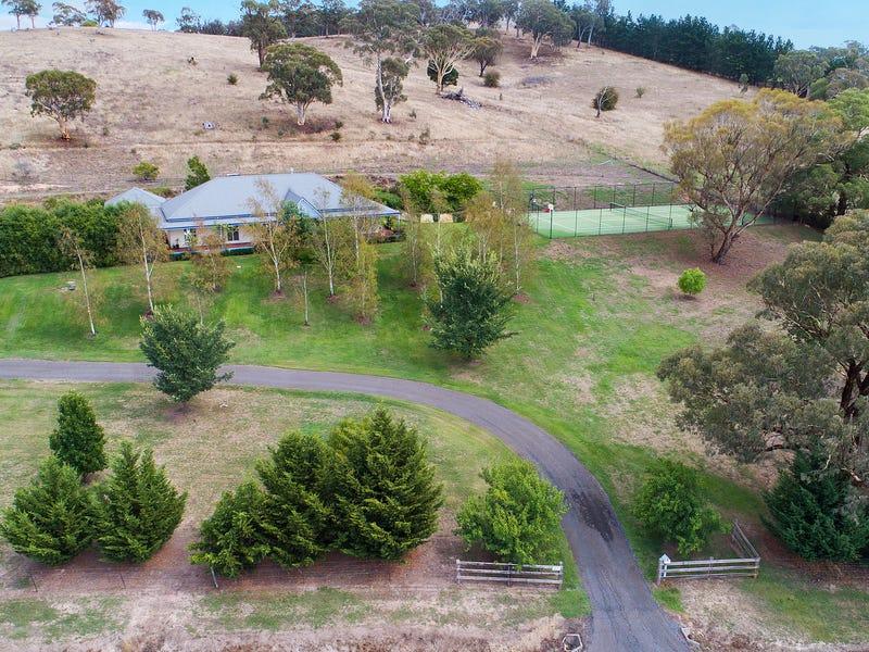 18 Loloma Place, Goulburn, NSW 2580