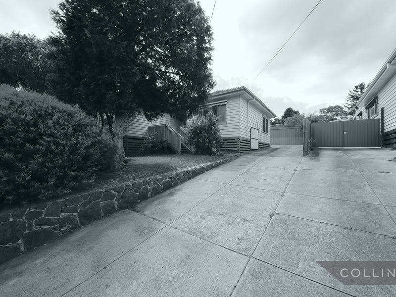 10 Hoban Avenue, Montmorency, Vic 3094