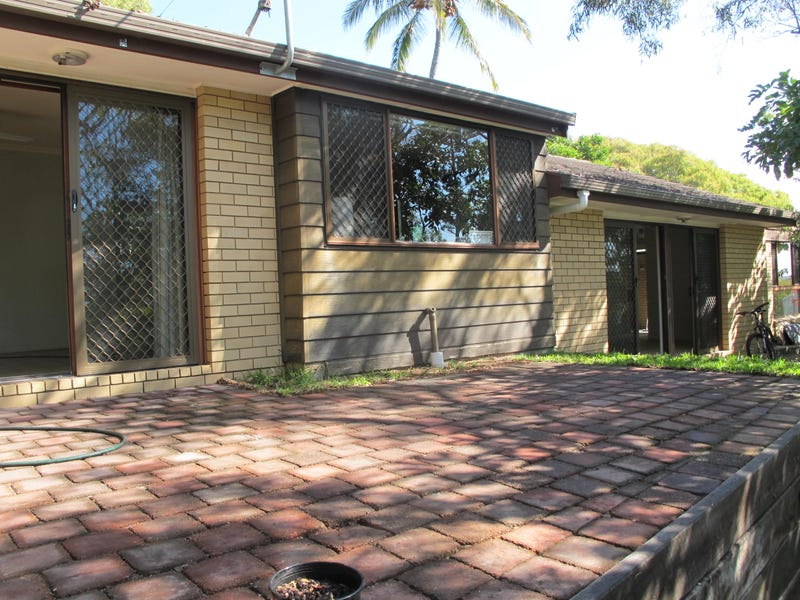 4 Kestrel Crescent, Peregian Beach