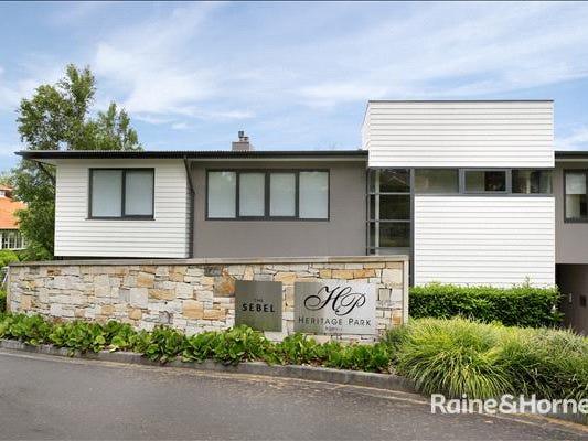 31/9 Kangaloon Road, Bowral, NSW 2576