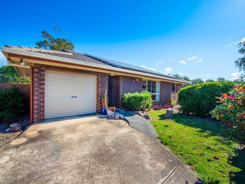 2/27 Knox Street, Woolgoolga, NSW 2456