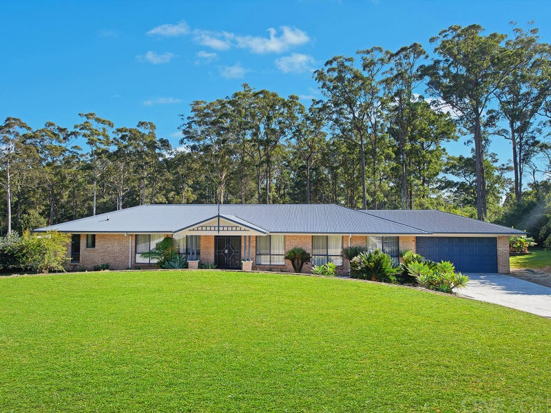 6 Reservoir Place, Wauchope, NSW 2446