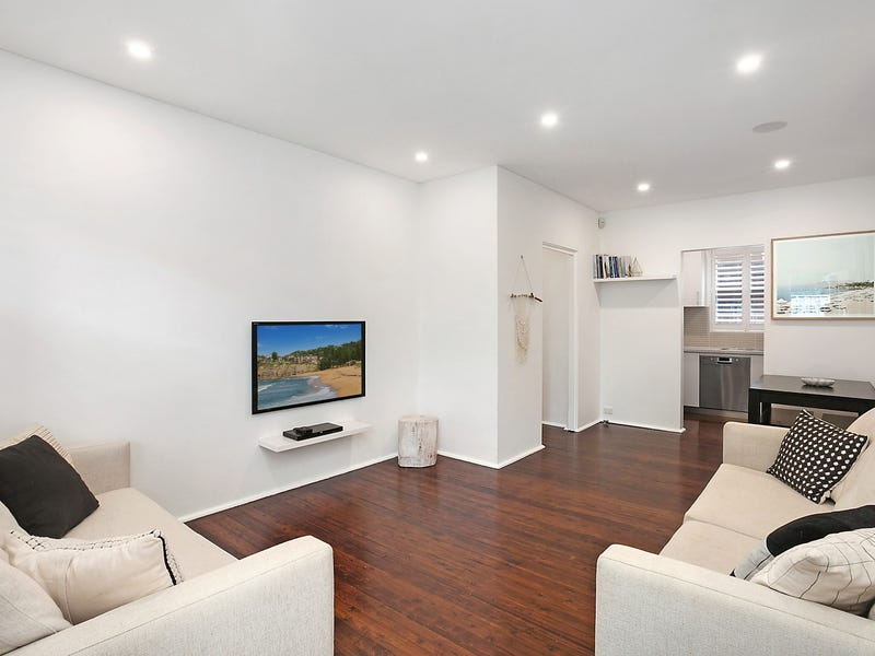 2/24 Tullimbar Road, Cronulla, NSW 2230