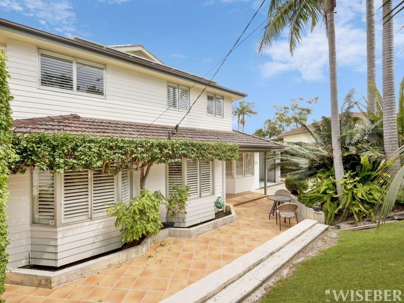 36 Warruga Crescent, Berowra Heights, NSW 2082