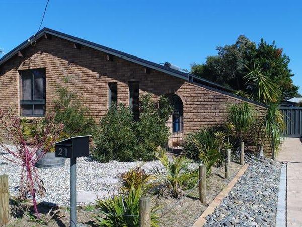 21  Fairlands Rd, Mallabula, NSW 2319