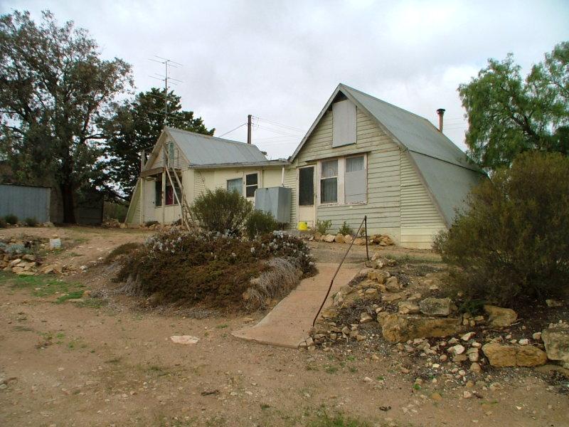 318 Murray Street, Caloote, SA 5254