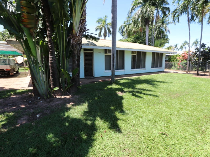 5 Dowling St, Katherine, NT 0850