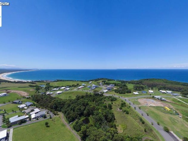 Lot 506 Red Head, Red Head, NSW 2430