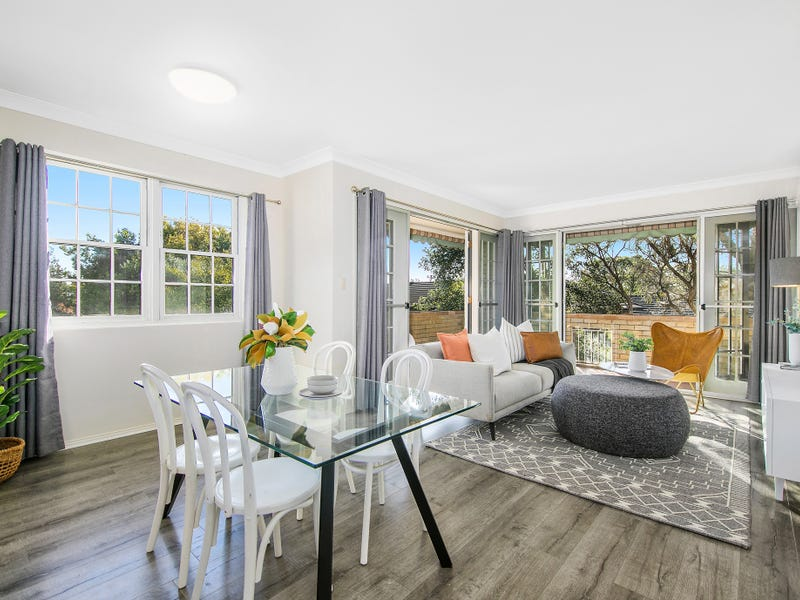 20/234 Pacific Highway, Lindfield, NSW 2070