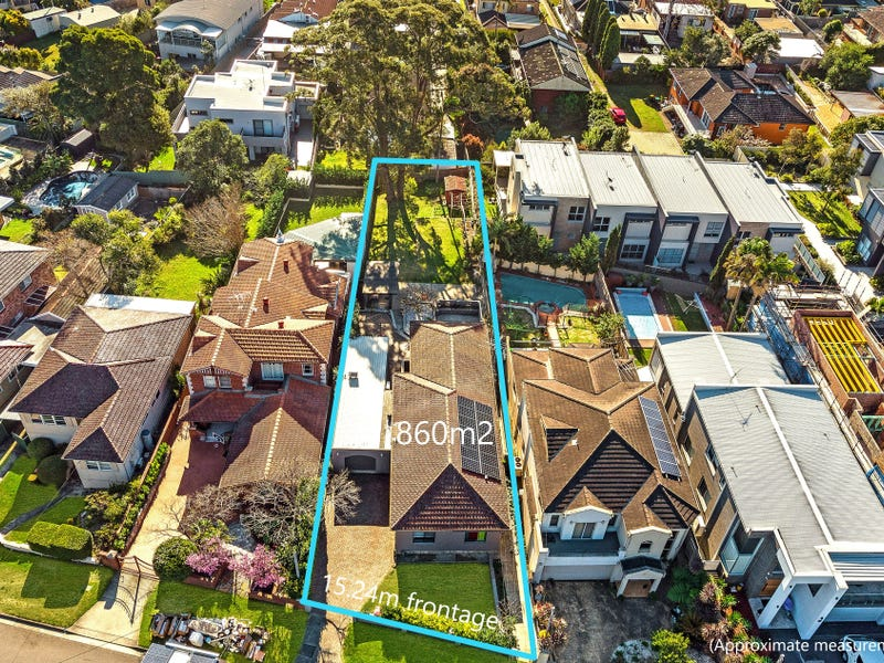 145 Terry Street, Connells Point, NSW 2221