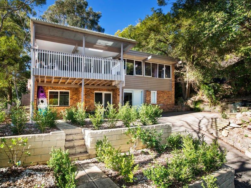 27 Eisenhower Place, Bonnet Bay, NSW 2226