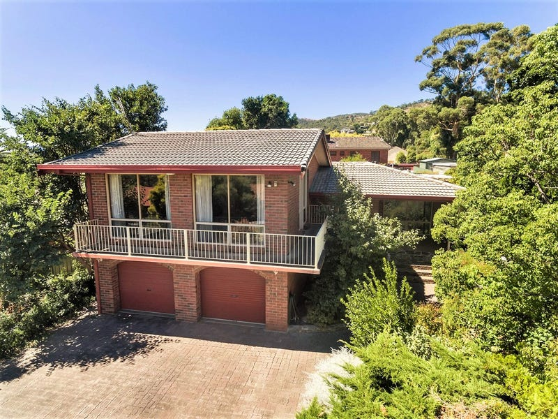 592 Glynburn Road, Beaumont, SA 5066