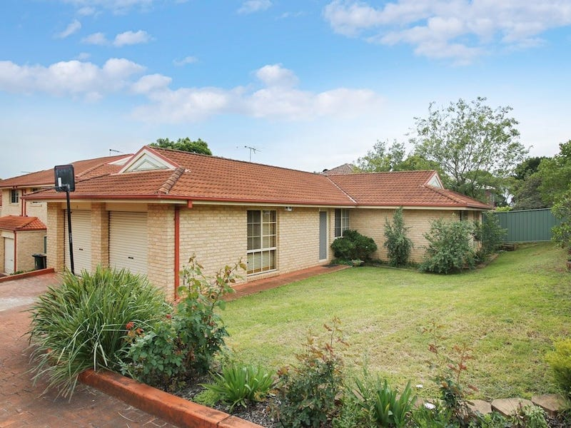 1/123 Lindesay Street, Campbelltown, NSW 2560