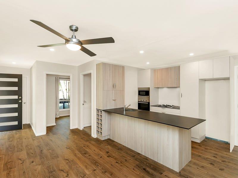 21a Woolgoolga Street, North Balgowlah, NSW 2093
