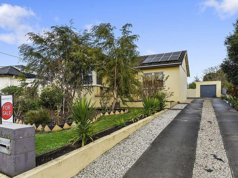6 Peake Street, Mount Gambier, SA 5290