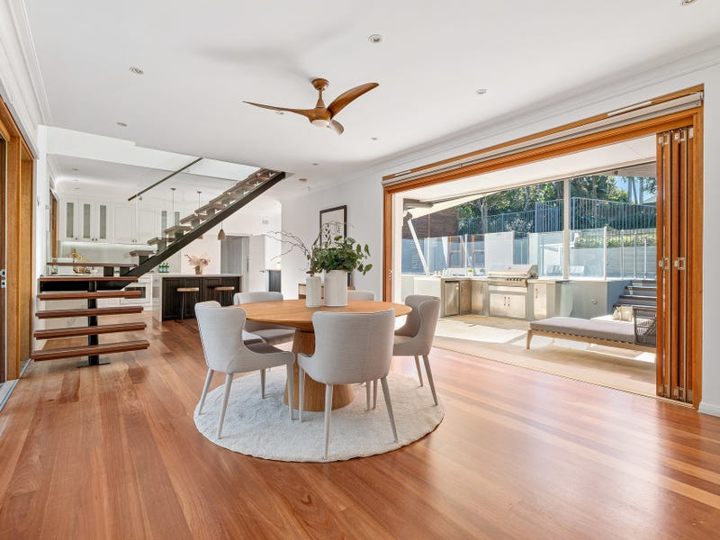 6 Monash Avenue, East Killara, NSW 2071