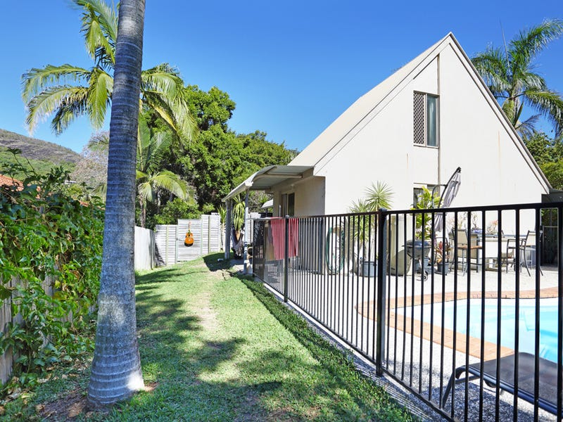 7 Regent Court, Mount Coolum, Qld 4573