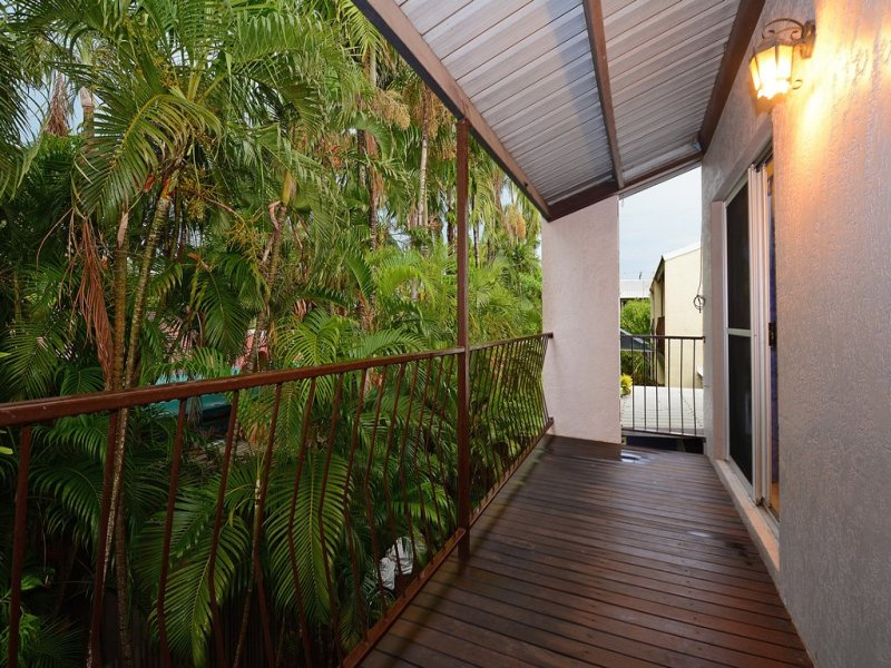 8/29 Gardens Hill Crescent, The Gardens, NT 0820
