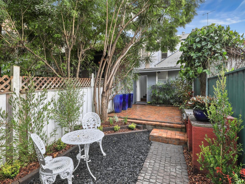 178 Rochford Street, Erskineville, NSW 2043