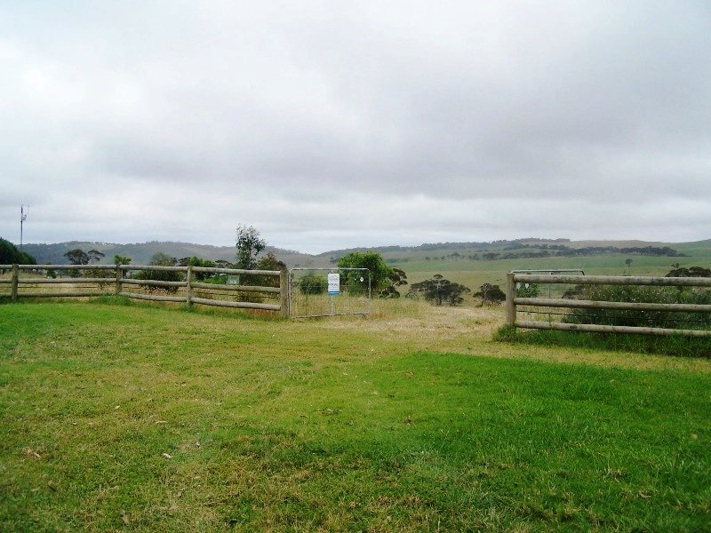 Lot 47 Coomooloo Road, Bald Hills, SA 5203
