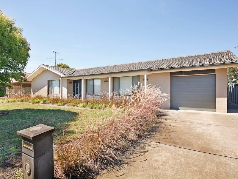 28 Furner Avenue, Camden South, NSW 2570