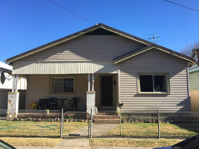 56 Avoca Street, Goulburn, NSW 2580